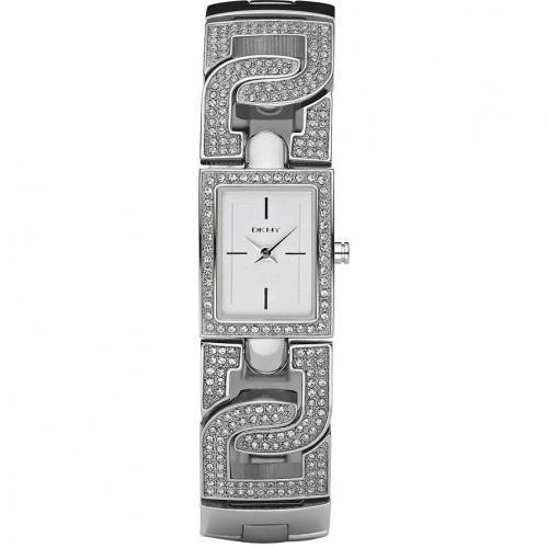 Damenuhr NY4934 von DKNY
