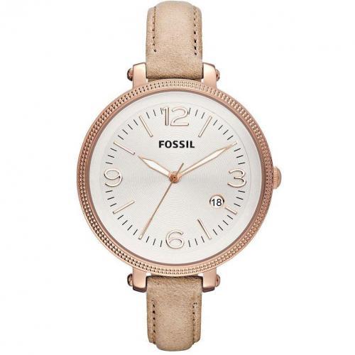 Damenuhren fossil  Fossil Uhren für Damen | Miss Watch