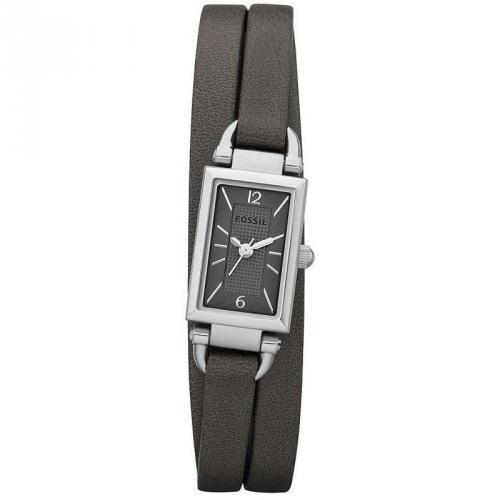 Damenuhren fossil schwarz  Fossil Damenuhr JR1371   Miss Watch