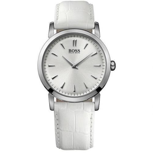 Damenuhr 1502300 von Hugo Boss