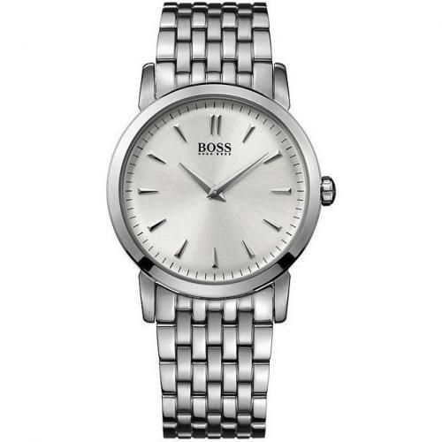 Damenuhr 1502304 von Hugo Boss