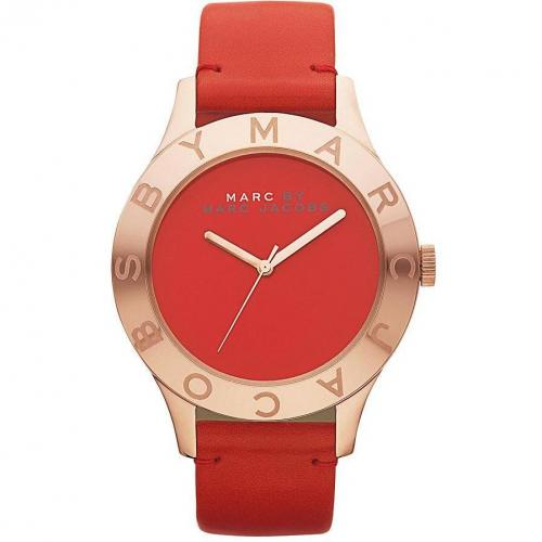 Damenuhr MBM1204 von Marc by Marc Jacobs