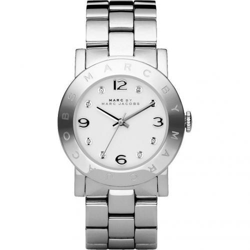 Damenuhren marc jacobs  Marc Jacobs Damenuhren   Miss Watch