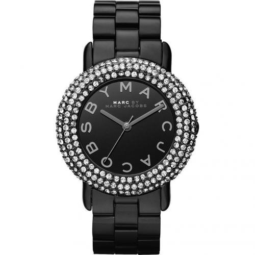 Damenuhr MBM3193 von Marc by Marc Jacobs