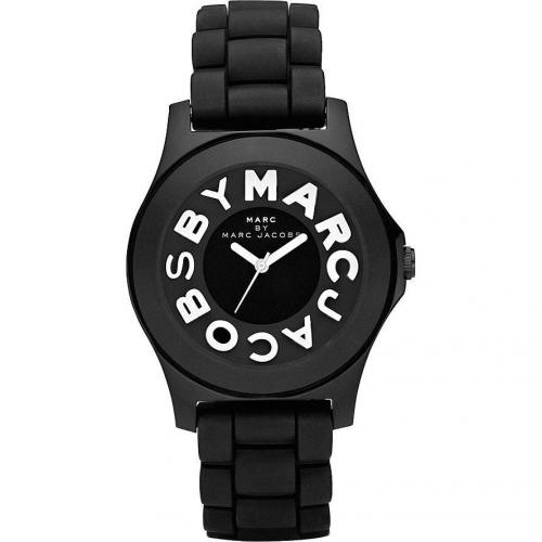 Damenuhr MBM4006 von Marc by Marc Jacobs