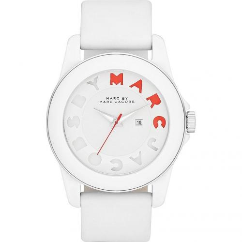 Damenuhr MBM4010 von Marc by Marc Jacobs