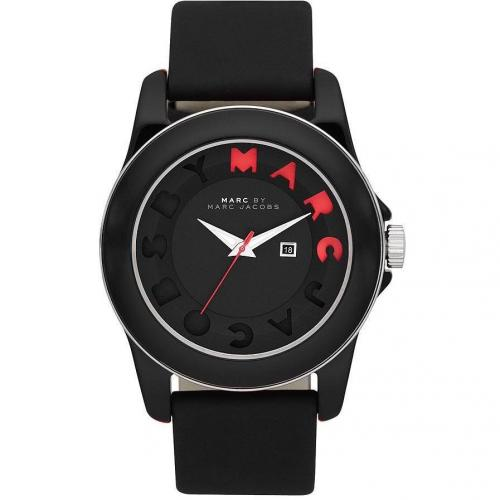 Damenuhr MBM4011 von Marc by Marc Jacobs