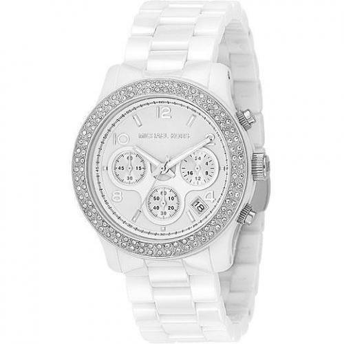Damenchronograph MK5188 von Michael Kors