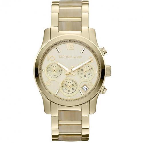 Damenchronograph MK5660 von Michael Kors