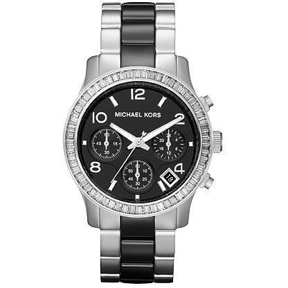 Damenchronograph MK5677 von Michael Kors