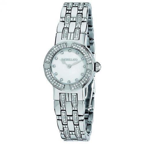 Uhr silber von Morellato
