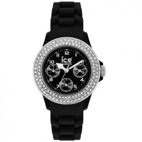 Stone Multifunction Damenuhr MF.BS.U.S.10 von Ice Watch