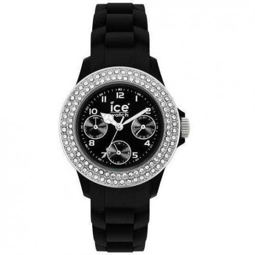 Stone Multifunction Damenuhr Small MF.BS.S.S.10 von Ice Watch