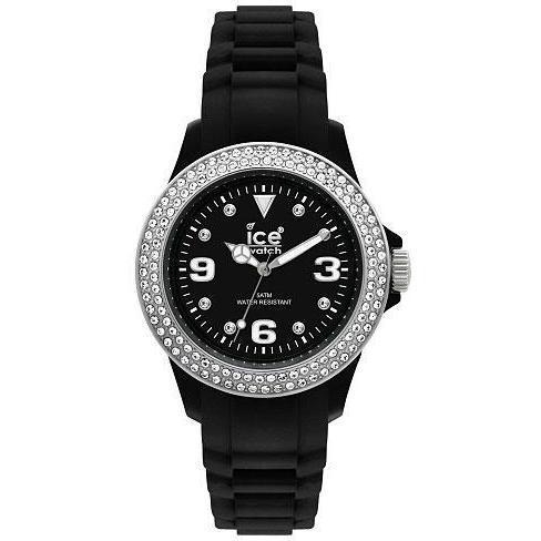 Stone Sili Damenuhr Sili ST.BS.S.S.09 von Ice Watch