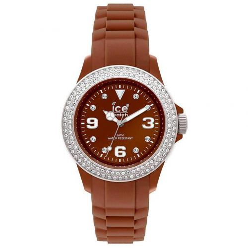 Stone Sili Damenuhr Sili ST.NS.U.S.10 von Ice Watch