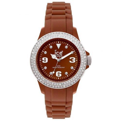 Stone Sili Damenuhr Sili ST.NS.U.S.10 von Ice Watch