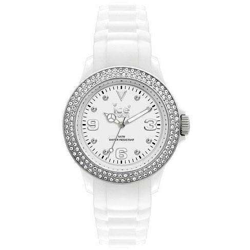 Stone Sili Damenuhr Sili ST.WS.S.S.09 von Ice Watch