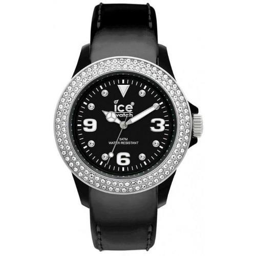 Stone Sili Damenuhr Tycoon ST.BS.U.L.10 von Ice Watch