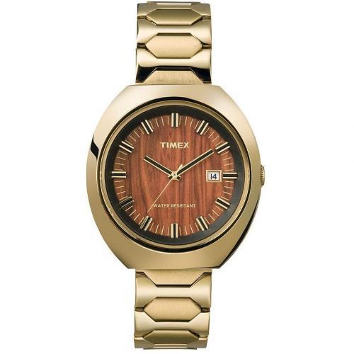 Damenuhr Originals 1972 T2N881 von Timex