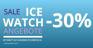 ICE WATCH SALE